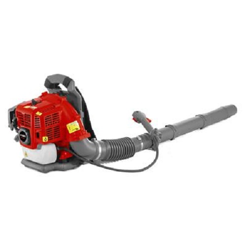 Cobra COBP43C backpack blower