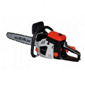 Gardencare CS4100 chainsaw