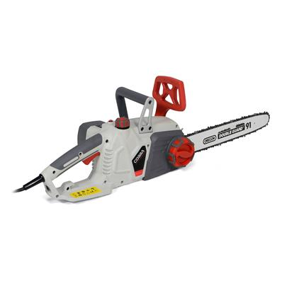 Cobra CS40E chainsaw